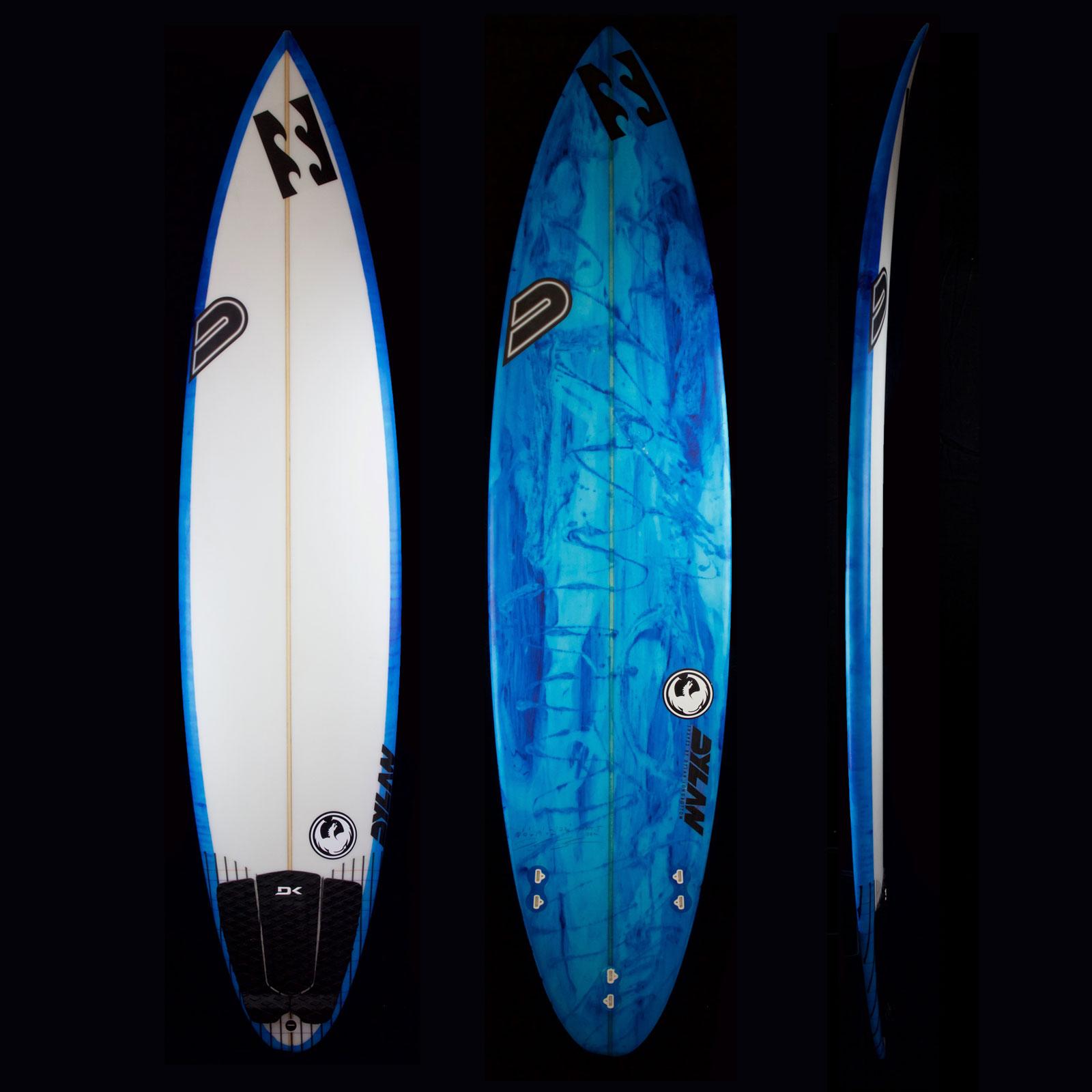 Big Gun Surfboard Sales Uk Suppliers Of Dylan Surfboards In Europe